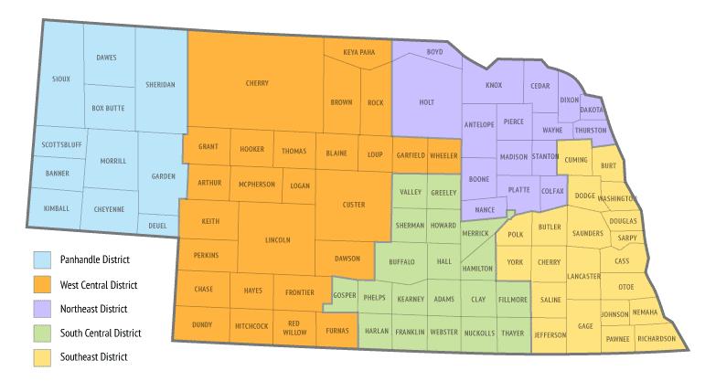 NAMA_districtmap